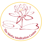 The Metta Meditation Center