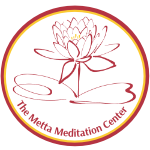 The Metta Meditation Retreat Center